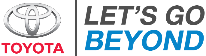 Dealer Toyota Bekasi – Melayani Pembelian Mobil Toyota Cash dan Kredit – Promo Toyota Bekasi